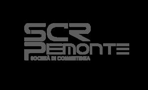 Scr_Piemonte