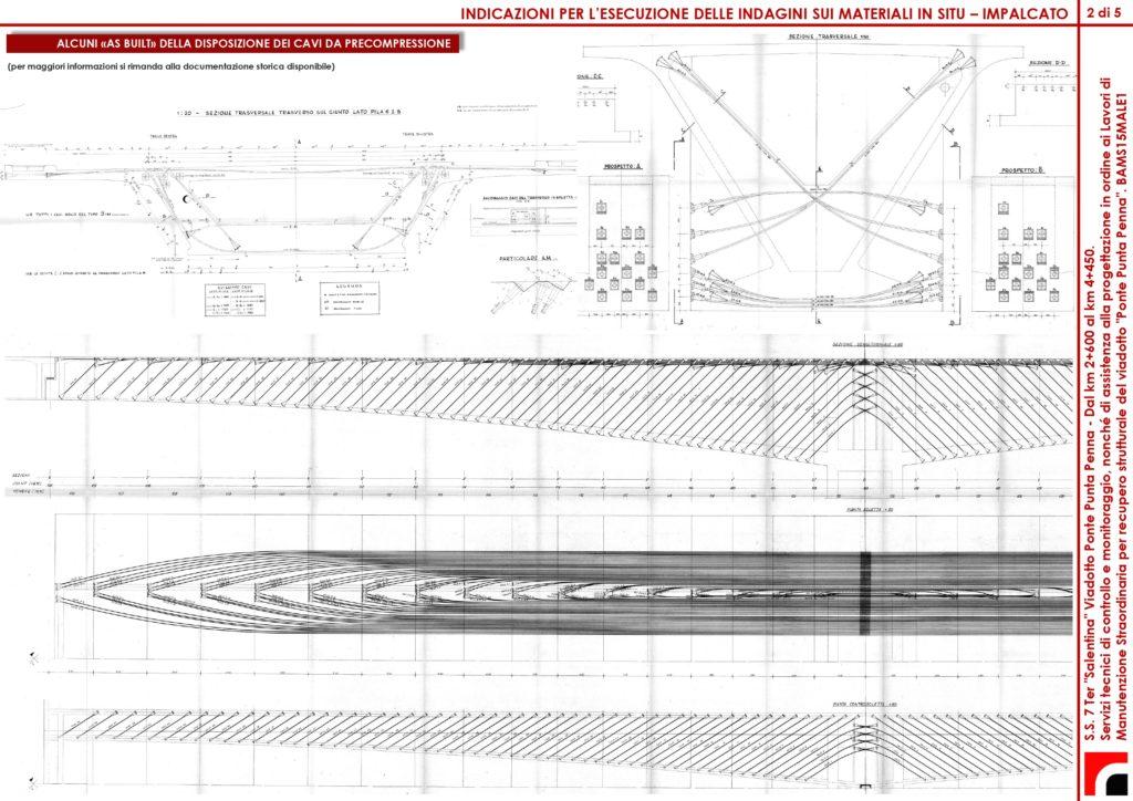 Presentazione sintetica Punta Penna-2_page-0002