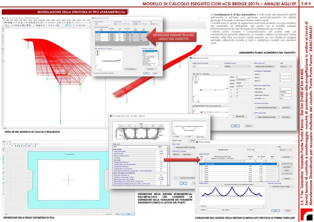 Presentazione sintetica Punta Penna-2_page-0003